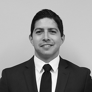 Mauricio Montano
