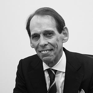 Peter Dunkerley