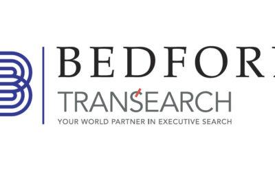 Award-Winning HR Executive Naomi Titleman Colla Joins Bedford's Strategic Advisory Board