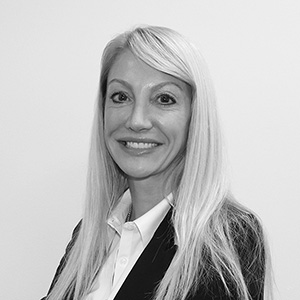 Glenda Hirvela