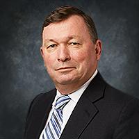 Dr. Simon Pedder