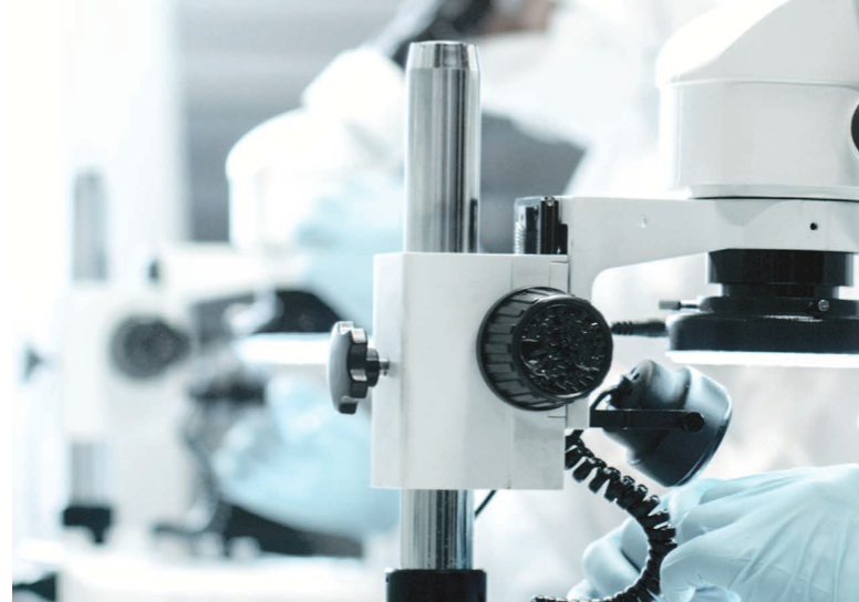 Bedford Newsletter: Can Biotech Be A Diversity Leader?